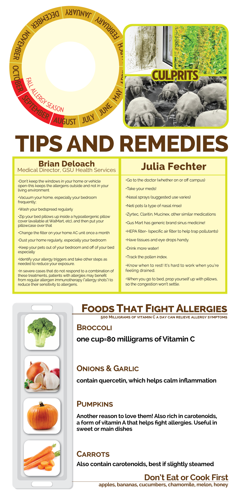 AllergyInfographic-1