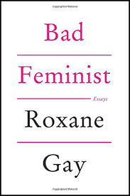 Acclaimed author Roxane Gay visits Savannah