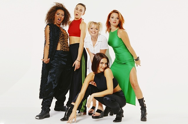 spice-girls-1996-billboard-650