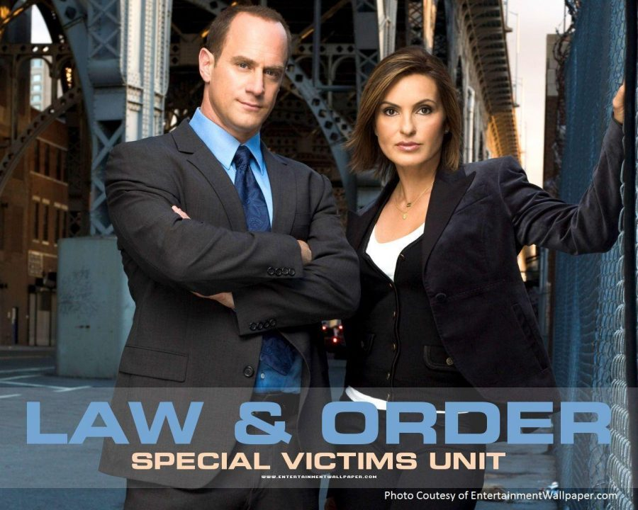 Binge+watching+Law+%26amp%3B+Order+could+be+beneficial