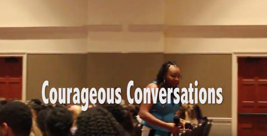 Courageous+Conversations