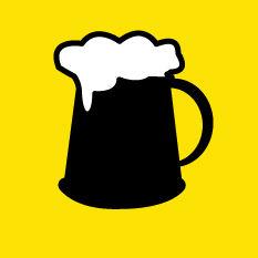 Drunk+Mode+App