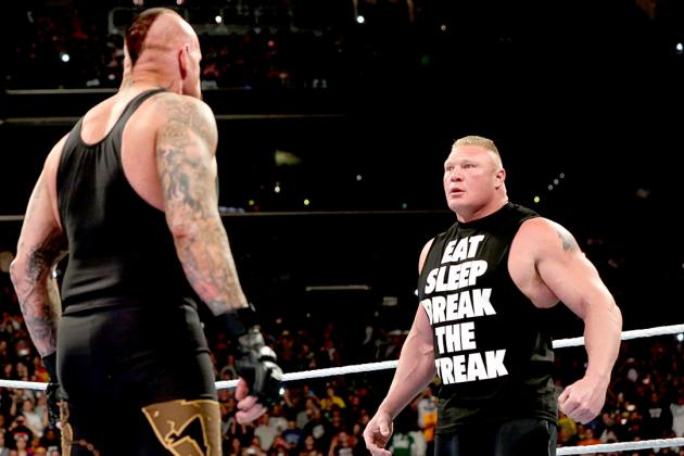 Brock+Lesnar+vs+Undertaker%3A+Part+III