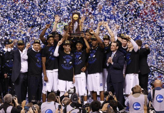 2015-16+NCAA+preview
