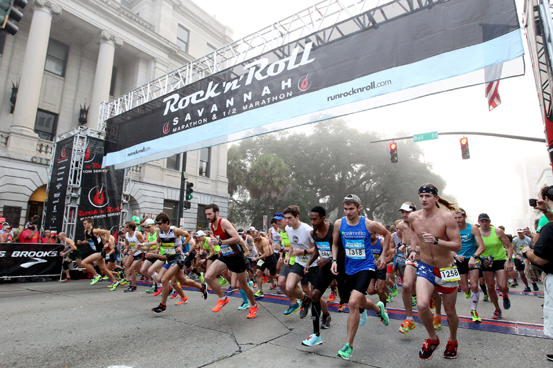 2014+Savannah+Rock+n+Roll+Half+Marathon%0ASavannah%2C+Georgia++++November+7%2C+2015%0APhoto%3A+Andrew+McClanahan%40PhotoRun%0AVictah1111%40aol.com%0A631-291-3409%0Awww.photorun.NET