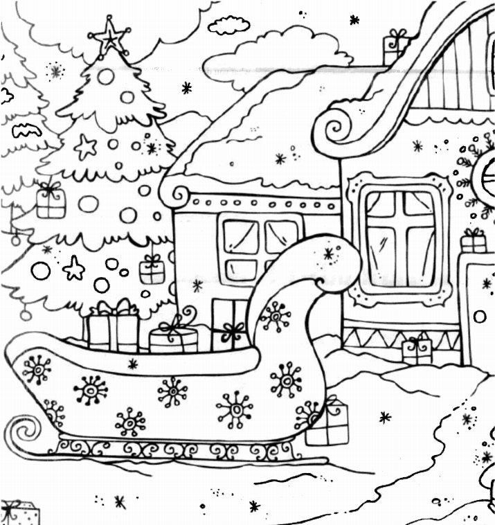 Holiday+coloring+contest%21