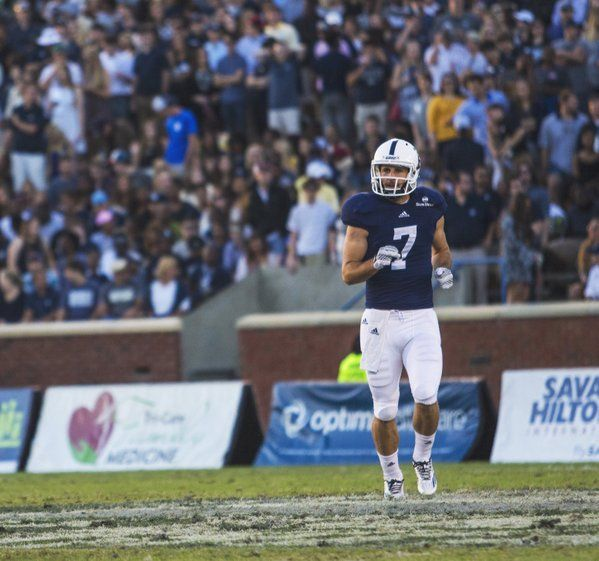 What now? Looking ahead to the bowl game and beyond