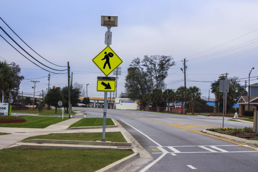 Statesboro+off-campus+housing+crime+rate+raises+concerns
