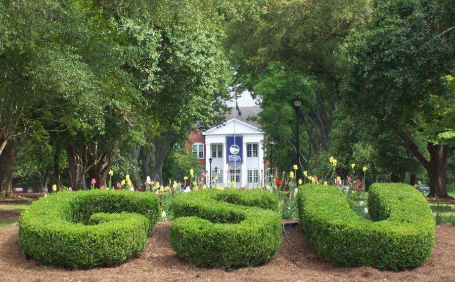 Georgia Southern earns multiple national rankings