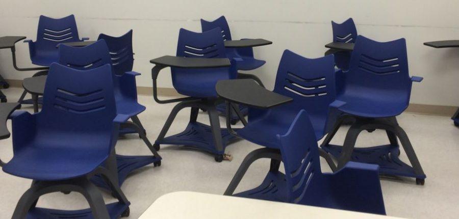 Gamble+language+classrooms+receive+futuristic%2C+360%C2%B0+seating