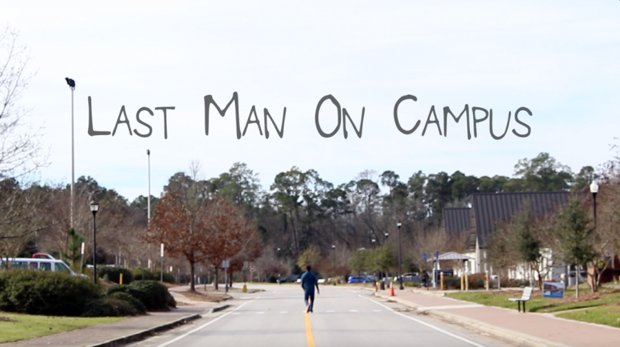 Last+Man+on+Campus