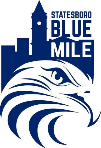 The Blue Mile: What
