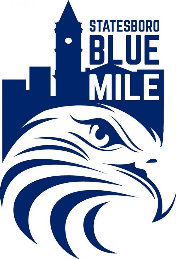The Blue Mile: What's new and what's to come