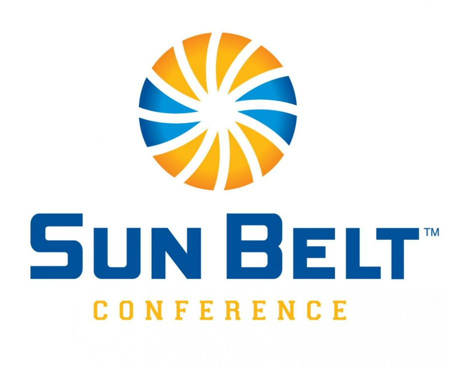GSU Baseball: Confident and Going For The Sun belt