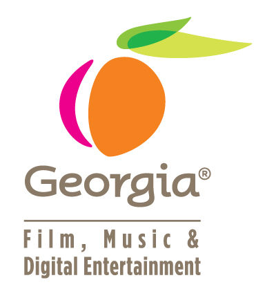 Georgia's filming industry increases states economy