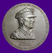 ROTC wins MacArthur Award
