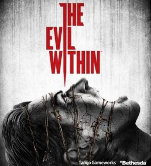 Game review: 'The Evil Within'