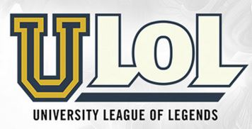 Campus Gamers Guild welcomes new members, will compete in uLoL Campus Series