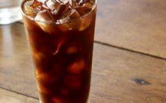 Statesboro Coffee Shops to Try