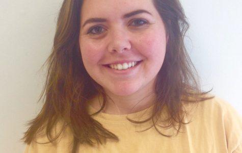 Artist Spotlight: Jennie Klabnik