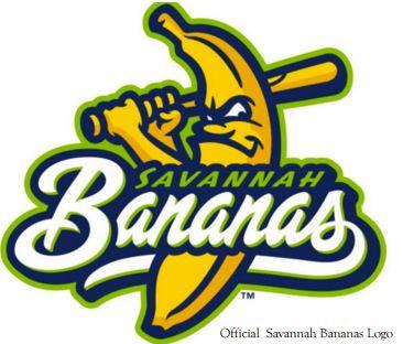 Savannah goes 'Bananas' over new baseball team