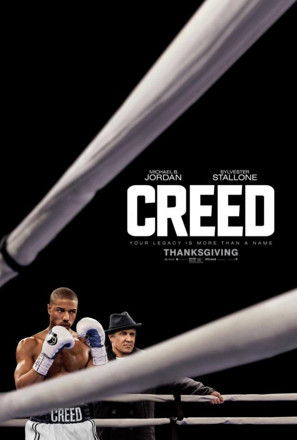 Before+You+See+It%3A+Creed+Review