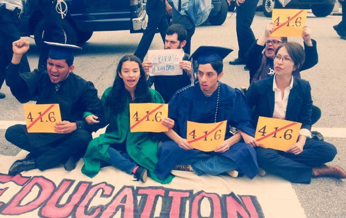 Op-Ed%3A+Denying+Education