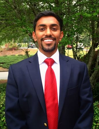 dylan patel business econ hotel