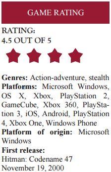 hitman game review3