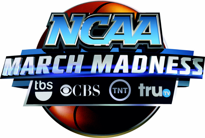 NCAA Tournament 2016: Sweet Sixteen preview