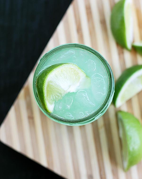 shark-bite-cocktail-via-Gina-Luker