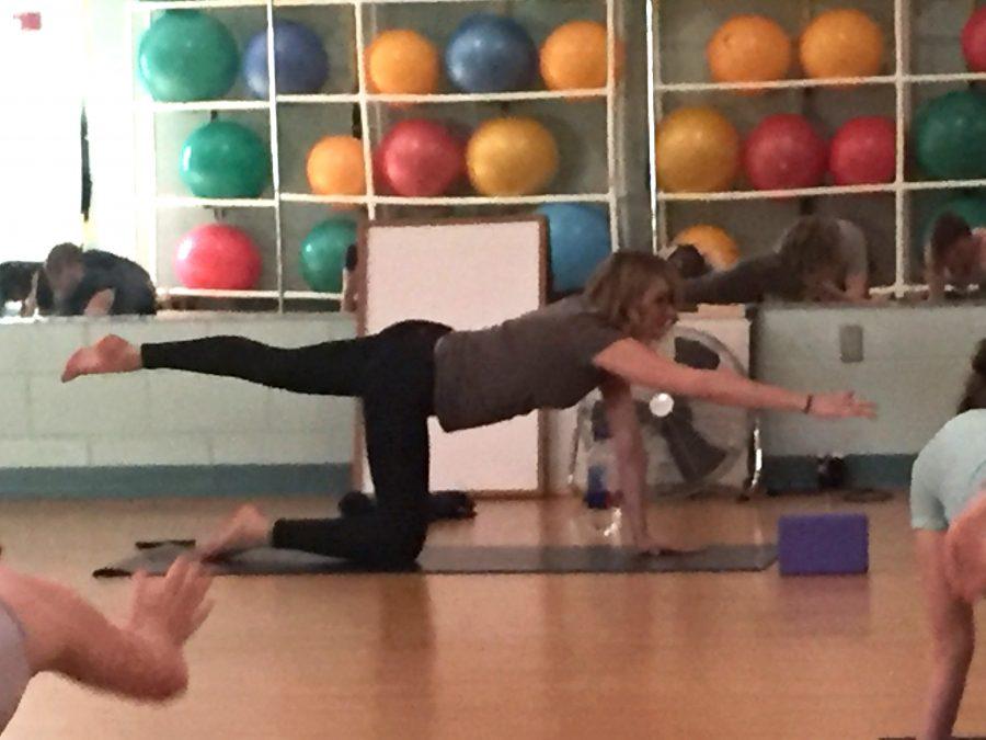 Stretch+your+boundaries+with+Stori+Springman