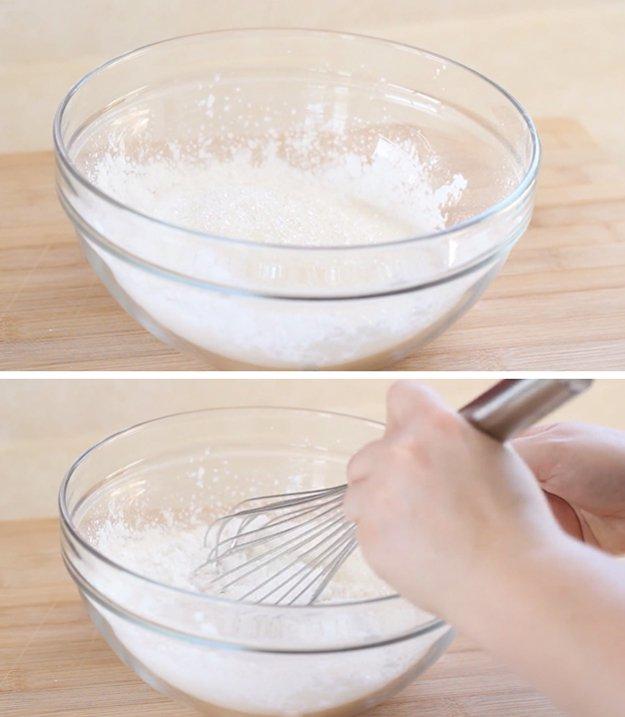 Make-DIY-Bath-Bombs-Step-one