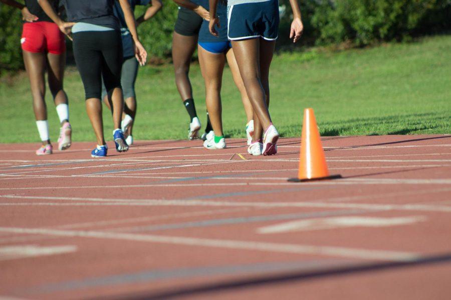 Georgia Southern Track and Field continue to break records in 2016 season