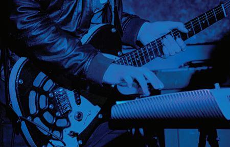 indie rock2