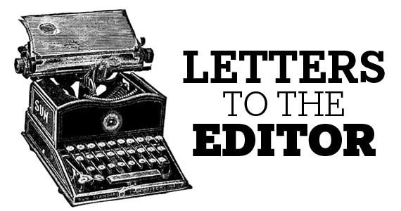 Letter to editor: Kinder Morgan Palmetto Pipeline project