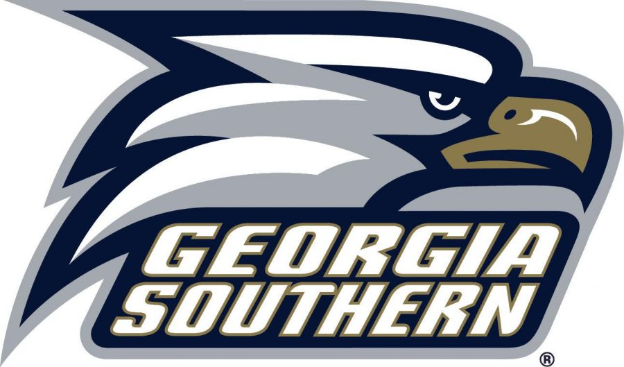 Georgia Southern 2016 Defensive Preview