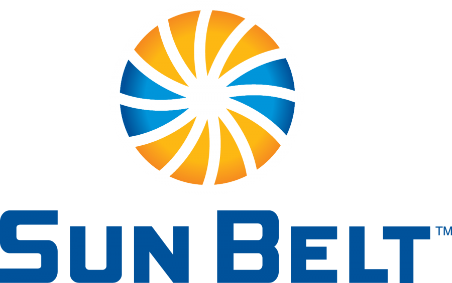 Changes coming to the Sun Belt