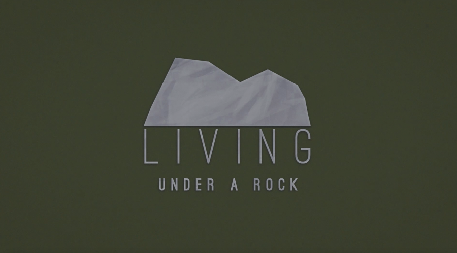 Under+A+Rock