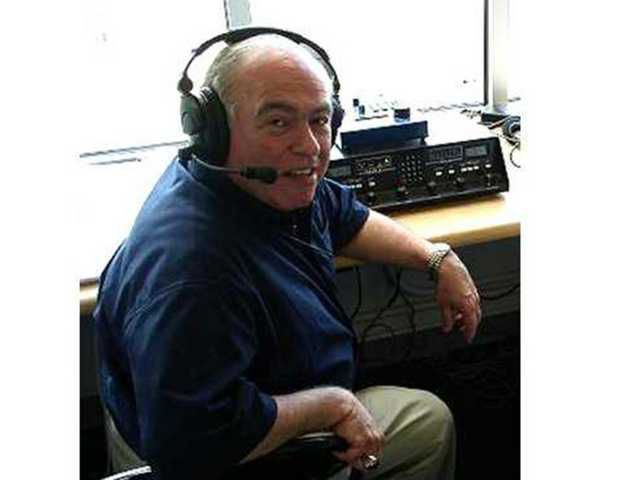 Nate Hirsch passes away at 68