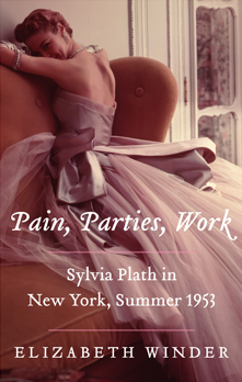 elizabeth-winder-pain-parties-work-small