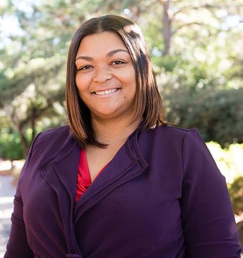 Professor profile: Meet African-American studies professor Dr. Regina Bradley