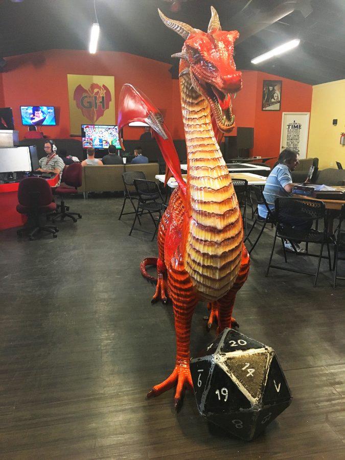 Guild+Con+Offers+gamer+fun+trifecta