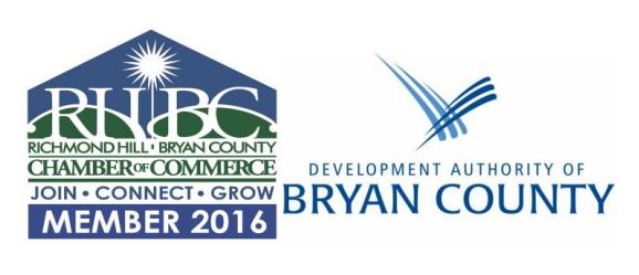 Bryan County Is Hiring! Job Fair Features 20 Companies Seeking Employees