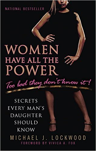 women-have-all-the-power