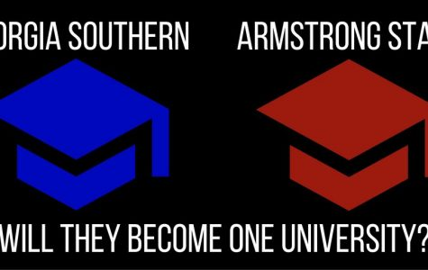 Georgia Southern University and Armstrong State University recommended for consolidation