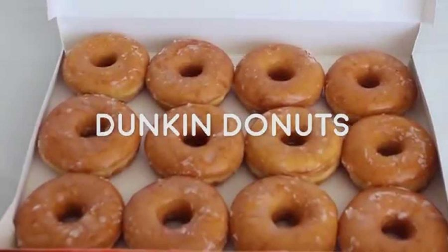 GSU+Students+Blind+Taste+Doughnuts