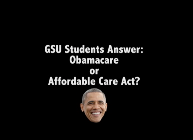 Obama+Care+VS+Affordable+Care+Act