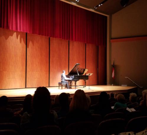 piano-in-the-arts