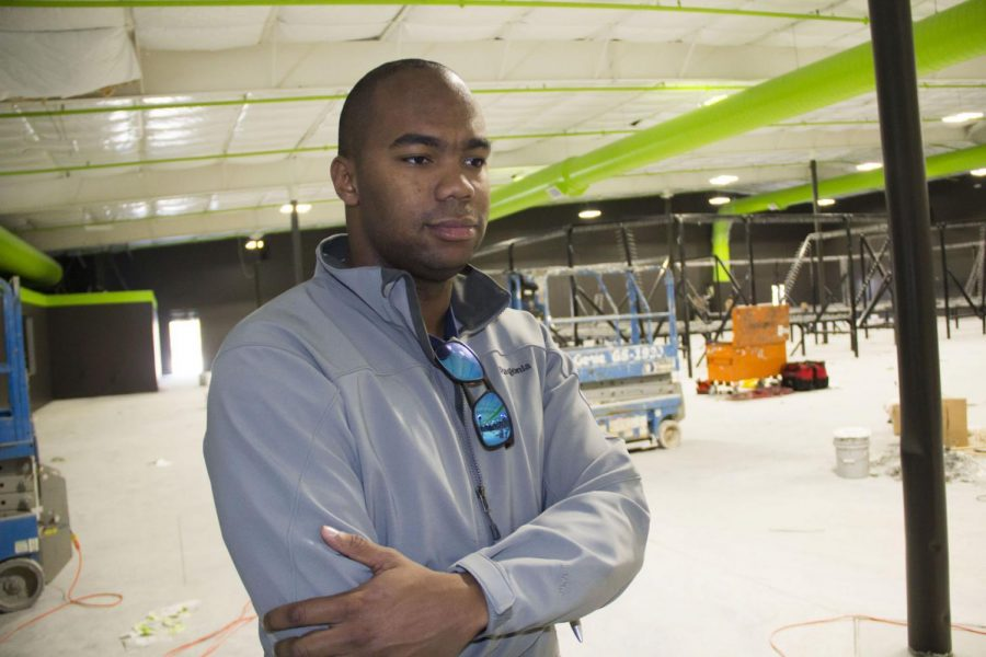 An+idea+takes+flight%3A+Flight+Factory+owner+realizes+his+business+vision
